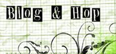 Blog&Hop-Blinkie1